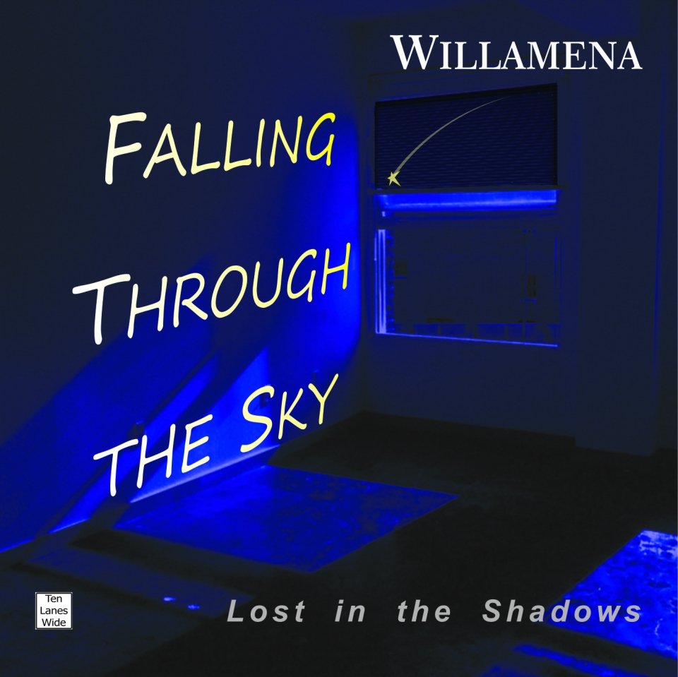 LITS Falling single art (2)