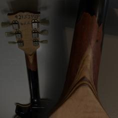 JPEG Broken Guitar Necks
