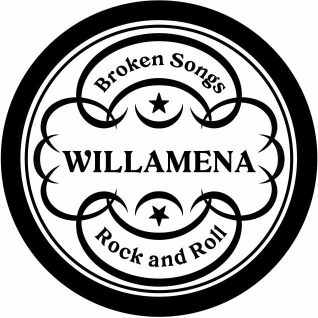 Willamena Logo2_27